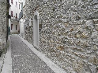 Residence - Sentieri nella Roccia - Cilento, Piaggine