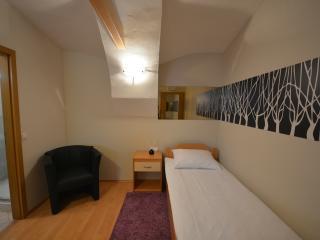 ROOMS AND APARTMENTS KEPIC- TRIPLE ROOM, Cerklje