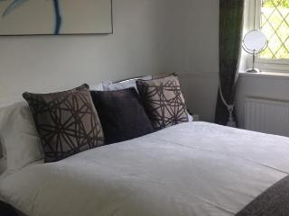 Ragged Hall Lane Bed and Breakfast, Saint Albans
