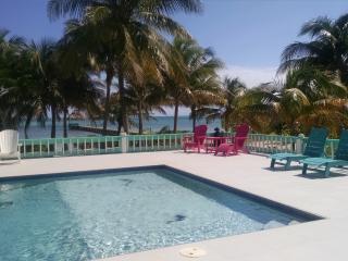 Blue Dolphin Villa