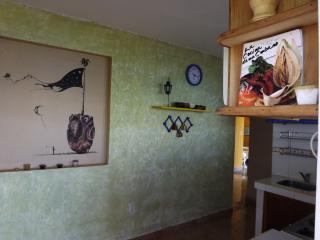 Casa Nolayé, Matanzas
