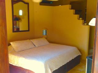 Ocean View Pet Friendly Private Bungalows and Pool, San José Del Cabo