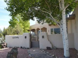 Luxurious Taos Home: Spectacular mountain views!!!