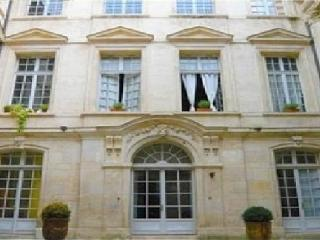 Location appartement centre de Montpellier
