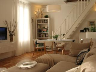 Fabulous 3 bedroom apartment in centre of Antibes
