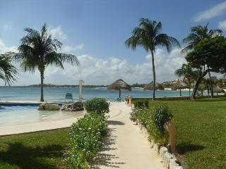 Marina View Private, Puerto Aventuras