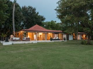 Casa de Campo - Golf Villa 145, Altos Dechavon