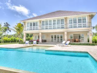 Hacienda A21, Punta Cana