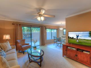 New! Sunscape Condo Near Golf Course|Giants- 2b/2b