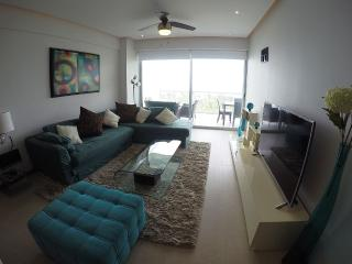 6th Floor Beachfront 2bed/2bath Condo With Luxury, Ciudad Camargo