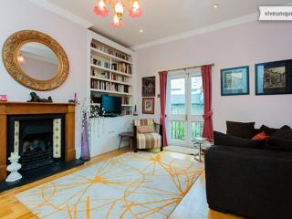 3 bed home by Emirates Stadium, Highbury & Islington, Londres