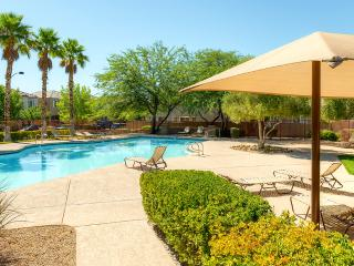 Pristine 3BR Las Vegas House w/Pool Access & Patio