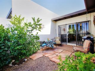 Quiet & Serene 3BR Tucson Home w/Private Patios!