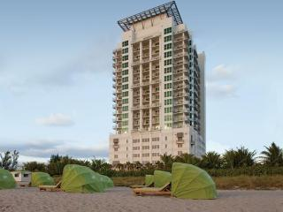 Marriott's Oceana Palms, Riviera Beach