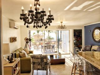 Luxuriously Laid-back Condo, San Jose del Cabo