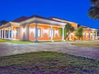 LUJOSA MANSION/LUXURY DREAM VILLA