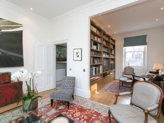 3 bed townhouse on Clarendon St, Westminster, Londen