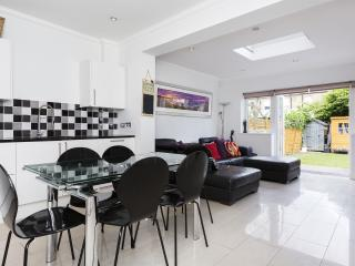 3 bed house, Clarence Road, Wimbledon, London