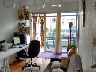 Apartamento para temporada em ondina, Salvador