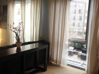Condo in Gaslamp Quarter, SD