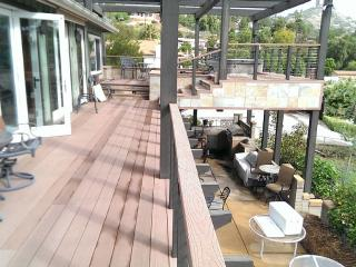 Mt Helix Delight - Spacious & Sunny with Views