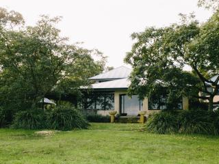 Jaanga in Yallingup