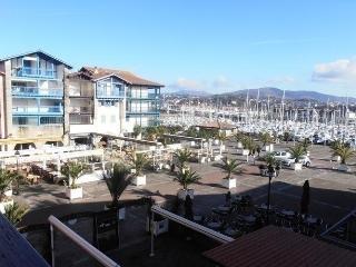 Port Hendaye 121 bis 1