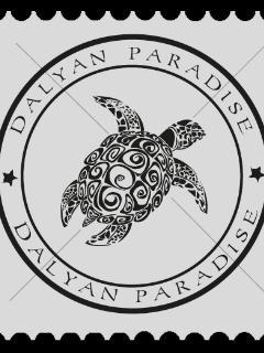 Dalyan Paradise - Haus Sofie