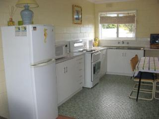 Phillip Island Beach Unit, Cowes