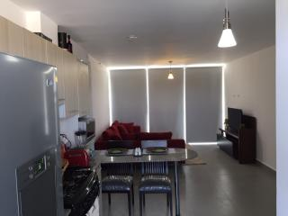 Punta Barco Lindo Apartamento, Ciudad de Panamá