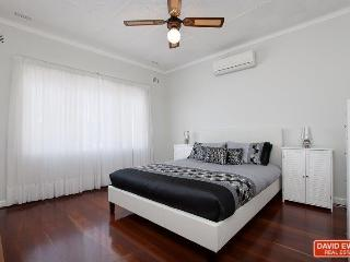 Paradise Beach Stays, Rockingham