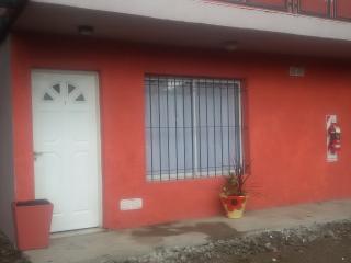 DEPARTAMENTOS DEL VALLE, San Rafael