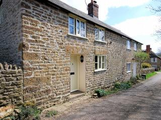 MARQU Cottage in West Bay, West Bexington