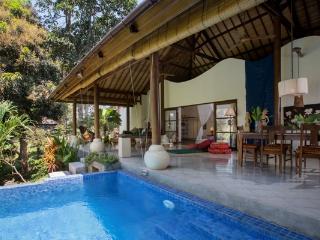 Villa Terang Bulan, Pererenan