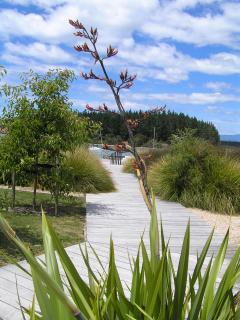 Mapua Waterfront Park