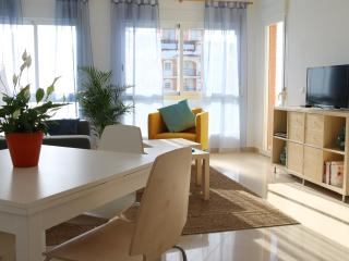 Miramar Apartment Torrox Costa