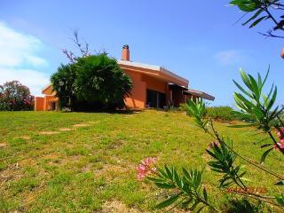 Villa Gemella, Stintino