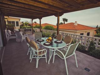 Villa Mañana, CS/33_3bedrooms, Callao Salvaje