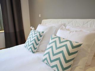 FLANDRES APPART HOTEL - Le Hilton T2, Lille