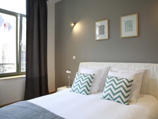 FLANDRES APPART HOTEL - Le Vendôme  T2, Lille