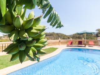 Ibiza,Sant Joan, Paraiso, Sant Joan de Labritja