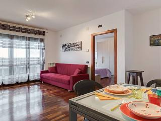 Bed & Cappuccino Apartment near the airport,