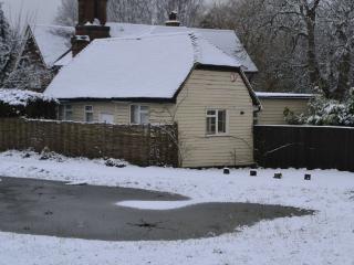 Dagley Cottage, Shalford