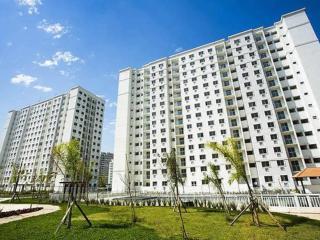 Apartamento Olimpiadas Rio 2016