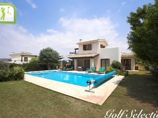 Villa 11 - Lara