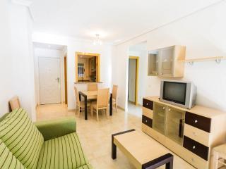 Apartamentos Vacaciones Azahar