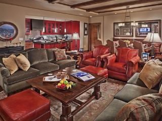 One Steamboat Place - Sawtooth Mountain #514: Ski-in/ski-out Luxury