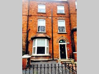 Lovely 2 bedroom Apartment, Dublin