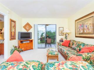 Admiral Bay 143, Heated Pool, BBQ, Tennis, Fort Myers Beach