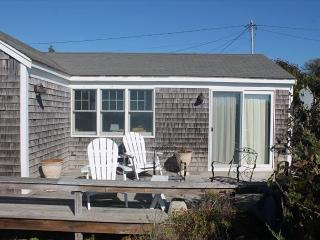 Waterfront - 237, Eastham